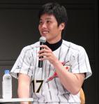 koushiki20110625藤岡