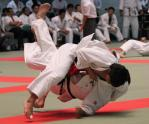 judo20110626山下