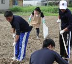 koushiki20110805,森