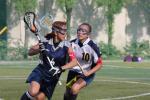 lacrosse20110824#4