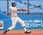 koshiki110827佐藤