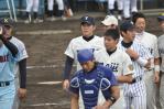 koushiki110619藤岡