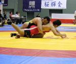 resu20110829坂元P