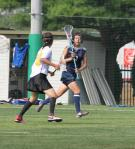 20110817lacrosse