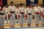 karate20110703松田