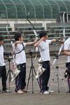 archery110827岩崎、河地