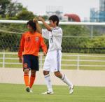 soccer20110618三田