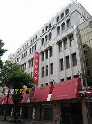 横浜松坂屋2