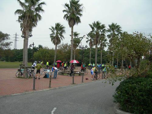 DSCN3322.jpg
