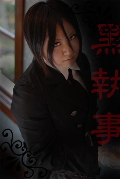 fujita 083のコピー
