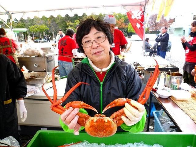 阪神競馬場イベント8