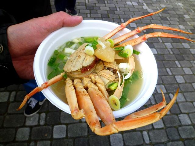 阪神競馬場イベント9