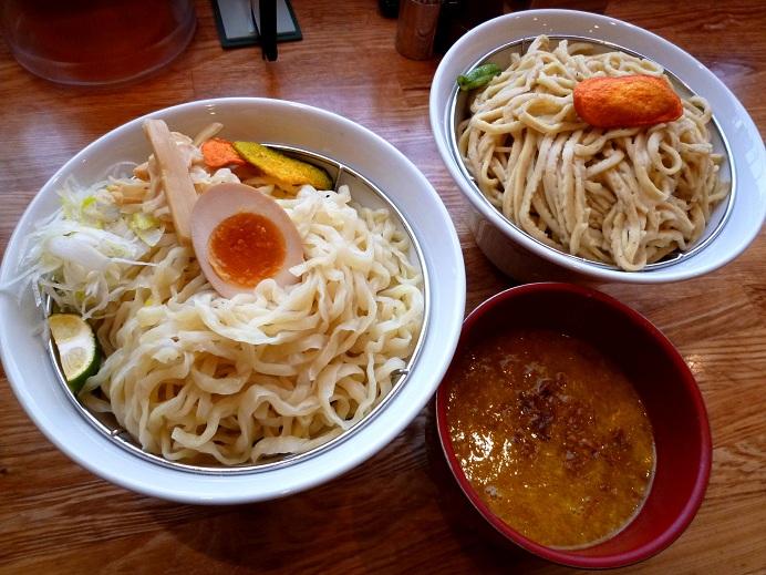宮田麺児1