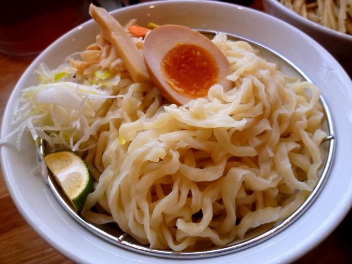 宮田麺児TM3