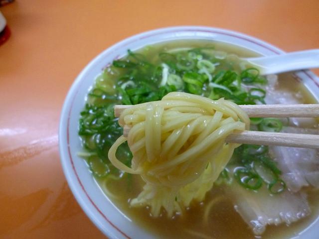 石田食堂2