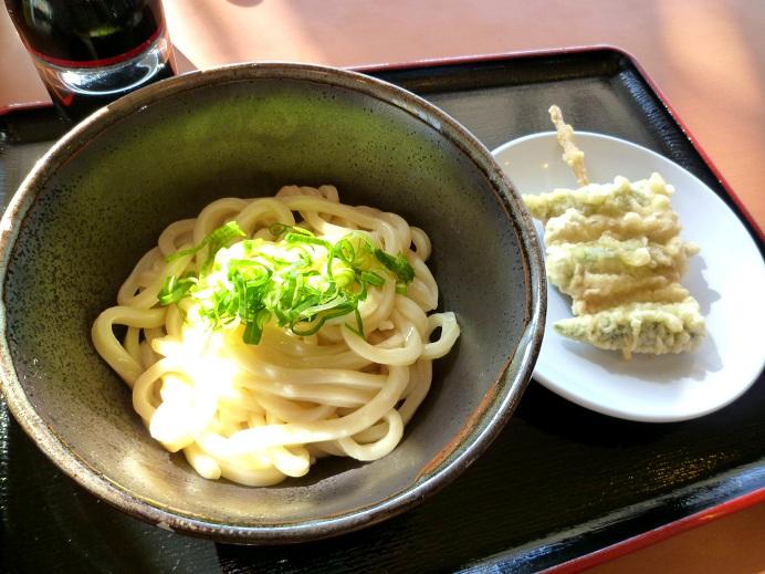 伊賀生醤油1