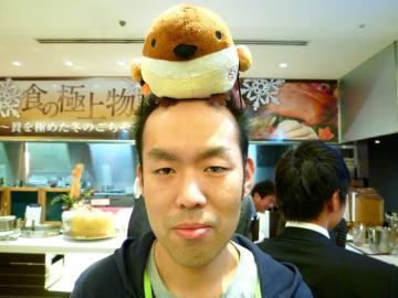 さぬき亭製麺所さん