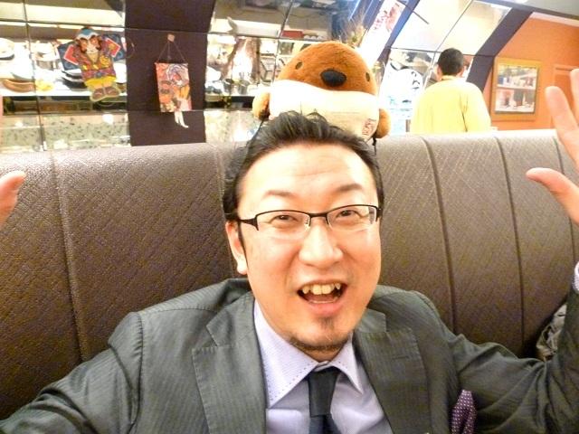 MBS平井さん