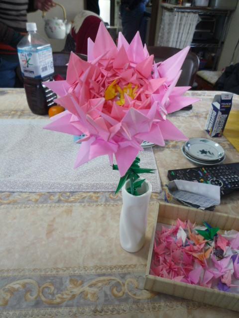 鶴花P1070847