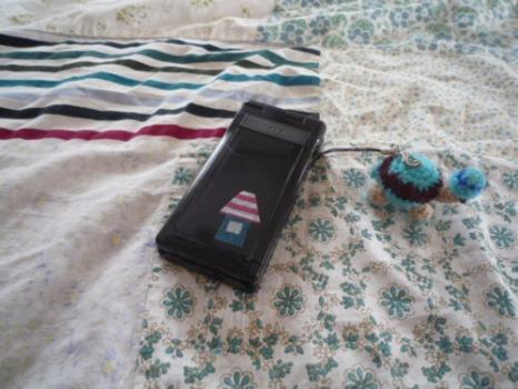 携帯P1070841