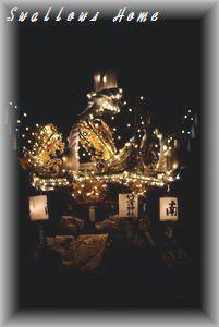 2009.10.10秋祭り 182