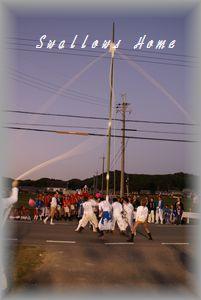 2009.10.10秋祭り 150