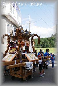2009.10.10秋祭り 048