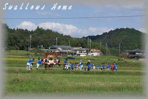2009.10.10秋祭り 025