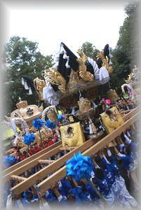 2009.10.11秋祭り 035