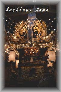 2009.10.10秋祭り 242
