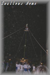 2009.10.10秋祭り 199
