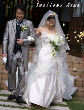 2009・10・18 結婚式 037