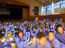 hokusei3.jpg