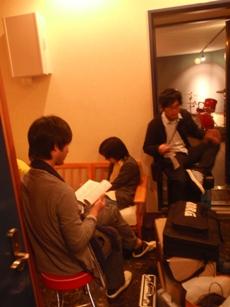 studio519.jpg