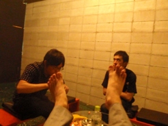 studio5242.jpg