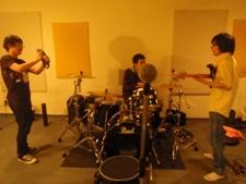 studio63.jpg