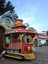 20090927114418
