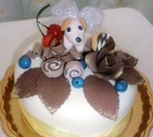 dogcake2