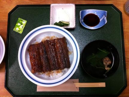 food_02_1.jpg
