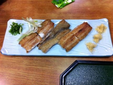 food_02_2.jpg