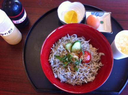 food_03_1.jpg