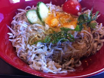 food_03_2.jpg