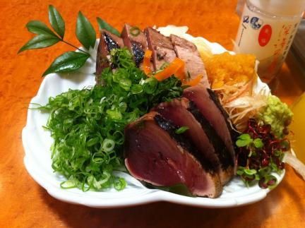food_04_1.jpg