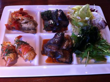 food_05_1.jpg