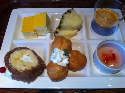 food_05_2.jpg