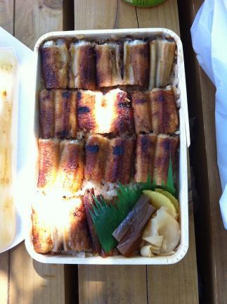 food_06_1.jpg