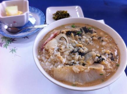 food_07_1.jpg