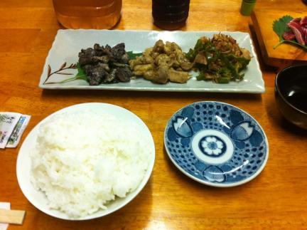 food_08_1.jpg