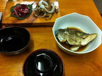 food_08_2.jpg