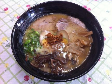 food_09_3.jpg